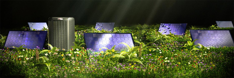 solar-fields.jpg