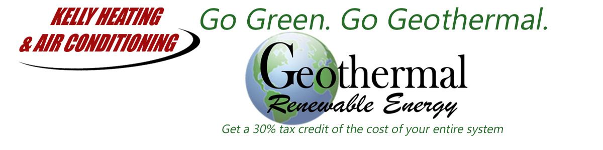 geothermal_green.jpeg